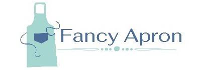 Fancy Apron  logo